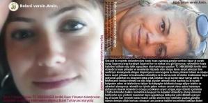 #serpil yılmazer,serap karabıyık - Kopya